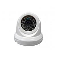 IP камера LIRDLS100|1Мп|Внутреннее|объектив 3.6mm
