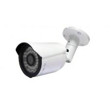IP камера GS-IPC-HS13T222|1.3Мп|уличная|объектив 2.8мм