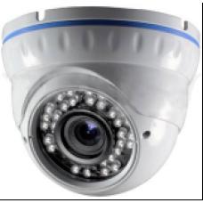 AHD камера GS-AHD20-S129A|2Мп|уличная|объектив 3.6мм