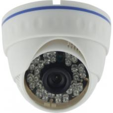 AHD камера GS-AHD20-S130A|2Мп|уличная|объектив 2.8-12мм