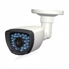 AHD камера ZA31|2Мп|уличная|объектив 3.6мм