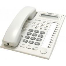 Cистемный телефон - KX-T7730RUu