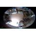 Панорамная камера рыбий глаз 360 градусов