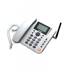 Cтационарны телефон Termit FixPhone v2