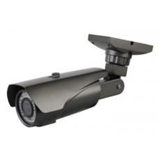 AHD камера WAHD13A-WT40|1.3Мп|уличная|объектив 2.8-12мм
