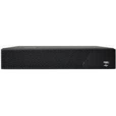 Видеорегистратор IP SN-M04 | 4 канала | 1080P