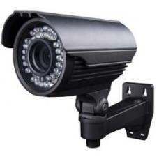AHD камера WAHD20E-AT40 (2.8-12mm)|2Мп|уличная|объектив 2.8-12mm