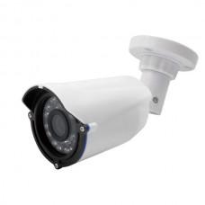 AHD камера WAHD10E-AQ20 (2.8)|1Мп|уличная|объектив 2.8мм