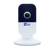 IP камера ZI63|1Мп|внутренняя|объектив 2.3мм