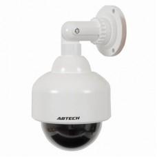 Муляж камеры Dummy speed dome camera