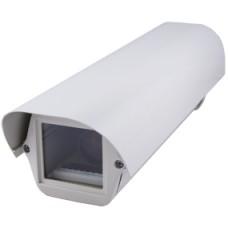 Уличный термокожух EVG-606(12)
