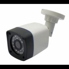 AHD камера WAHD10E-AP20|1Мп|уличная|объектив 3.6мм