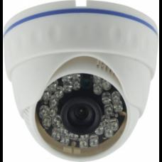 IP камера WIP10E-PN20|1Мп|внутренняя|объектив 3.6мм
