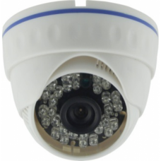 IP камера IPH200-AD25|2мп|уличная|объектив 2.8мм