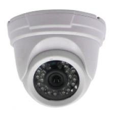 AHD камера WAHD10E-AB20 (3.6 мм )|1Мп|внутренняя|объектив 3.6 мм