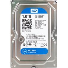 Жесткий диск HDD | 1ТБ |  WD10EZRZ