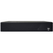Видеорегистратор IP SN-M08 | 8 каналов | 1080p