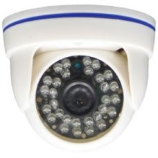 IP камера WIP10G-PS25|1Мп|внутренняя|объектив 3.6mm