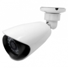 IP камера IPH200-CF30|2Мп|уличная|объектив 3.6mm