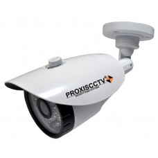 AHD 4в1 камера PX-FHD322Y-ICR-S2|2Мп|уличная|объектив 3.6 мм